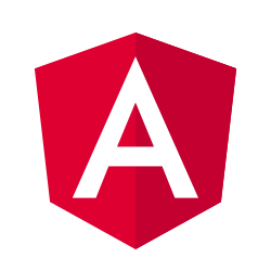 Angular_full_color_logo